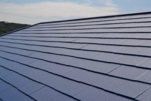スレート屋根の耐久性と耐用年数を延ばすメンテナンスの方法