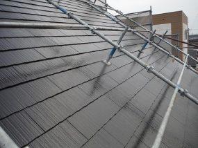 スレート屋根の塗装リフォームで縁切りが必須なわけとは