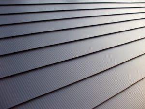 ガルバリウム鋼板で屋根塗装をする際に知っておきたい基礎知識