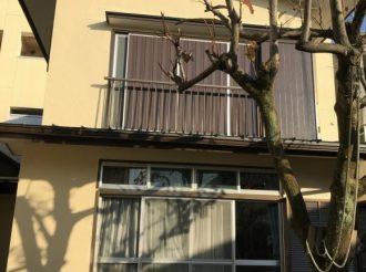 外壁塗装/屋根葺き替え工事(ハイクラスシリコンプラン)