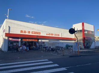 外壁塗装工事(シリコンプラン)
